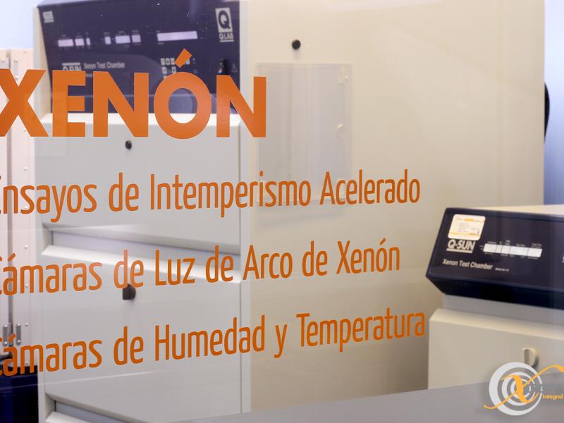 xenon1